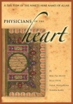 Physicians of the Heart