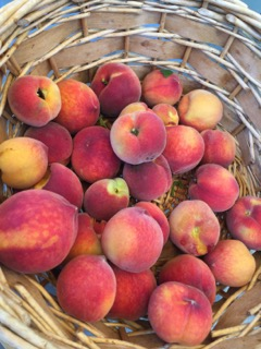 22BasketOfPeaches