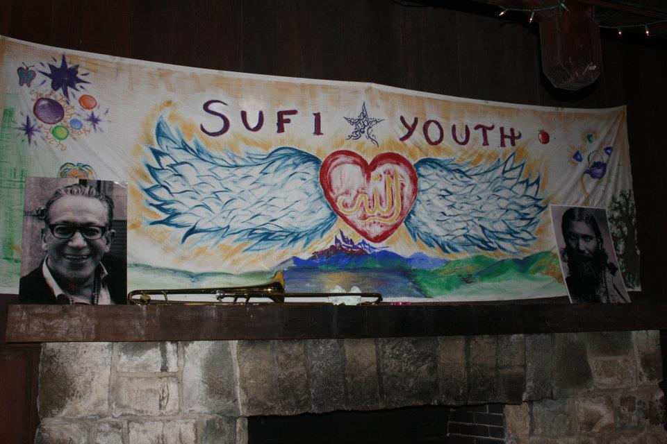 sufiyouthbanner